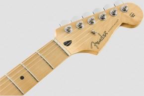 Fender Player Stratocaster SSS MN PWT