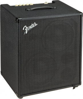 Fender Rumble Stage 800 Basscombo
