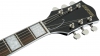 Gretsch G2622 Streamliner CB DC Black