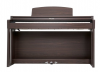 Gewa Piano UP-260G - Rosewood