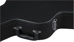 Gretsch G2622T Case Black