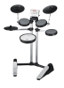 Roland HD-3 V-Drum Lite E-Drum Set