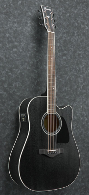 Ibanez AW-84CE WK