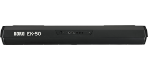 Korg EK-50 Entertainer Keyboard
