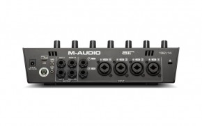M-Audio AIR192x14