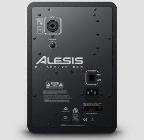 Alesis M1 Active MK3