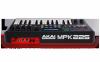 AKAI MPK 225 USB/Midi Performance Keyboard