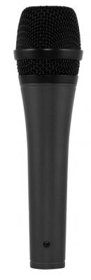 MXL LSM-5GR dynamisches Bühnenmikrofon