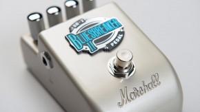 Marshall Bluesbreaker BB-2 Overdrive