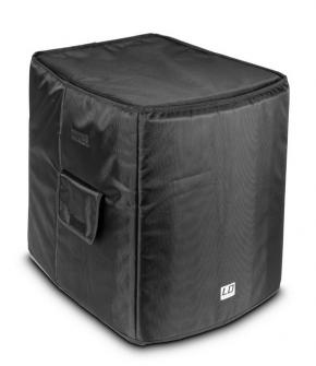 LD Systems MAUI 28 G2 Bundle mit Taschen