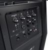 LD Systems MAUI 28 G2 -2000 Watt PA-System
