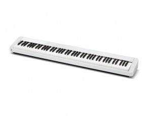Casio PX-S1000 WE