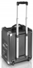 LD Systems Roadjack 8 - mobiles PA-System mit Bluetooth