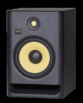 KRK RP8 Rokit G4 Studiomonitor