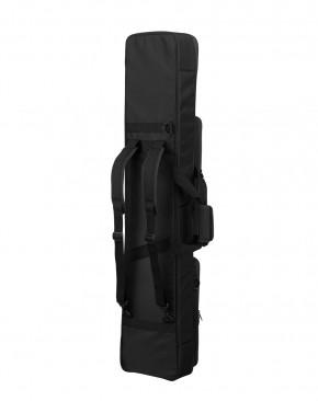 Casio PX-S1000 BK Set mit gratis SC-800 Tasche