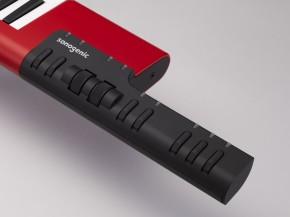 Yamaha Sonogenic SHS-500 Keytar RD