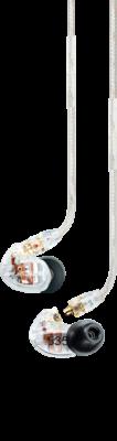 Shure SE535 Profi Sound Isolating Ohrhörer