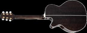 Takamine GN75CETBK Gitarre mit Pickup
