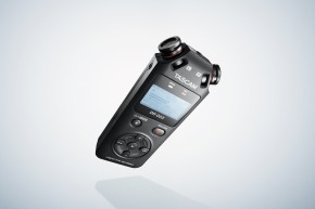Tascam DR-05X
