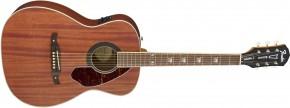 Fender Tim Armstrong Hellcat, Nat WN