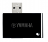 YAMAHA UD-BT01 - Wireless Midi Adapter