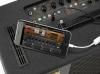 Vox Valvetronix VT20X Gitarrencombo