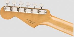 Fender Vintera 60s Stratocaster PF IBM