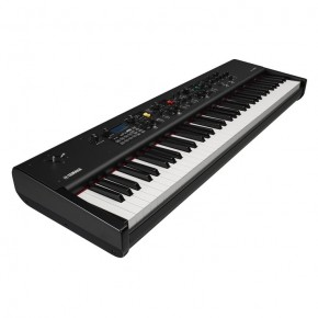 Yamaha CP73 Stagepiano