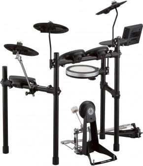 Yamaha DTX482K E-Drum Set
