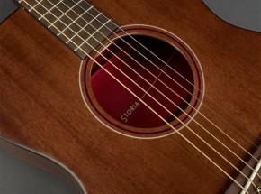 Yamaha Storia III Westerngitarre