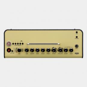 Yamaha THR10II Wireless Gitarren Combo