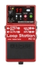 Boss RC-3 Loopstation - Aussteller