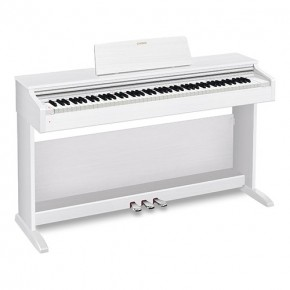 Casio AP-270 WE B-Stock