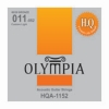 Olympia HQA-1152 Custom Light