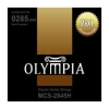 Olympia MCS-2845H hard tension