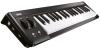 Korg microKEY - USB/MIDI Keyboard
