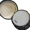 """Protection Racket 3011 Snare Drum Case 14""""x5,5"""""""