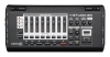 Roland VS-20 - V-Studio 20 Digital Audio Workstation