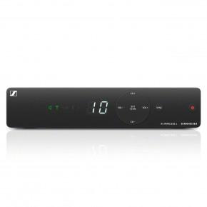 Sennheiser XSW 1-ME3-E Headset, Wireless-System