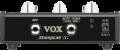 VOX StompLab IG Multieffektgerät für E-Gitarre